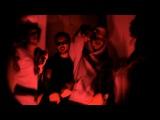 Ploty x O.T - Sorta (Prod. by Ameriqano)