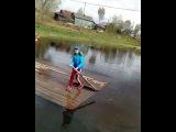 m_rakitina video