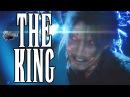 Final Fantasy XV - Noctis becomes the King of Kings kills the Usurper - Ending