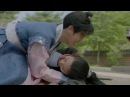 [Baekhyun x Z.Hera] Wangeun x Soondeok series: I ~ Moon Lover Scarlet Heart Ryeo (왕은x순덕)