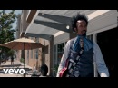 Fantastic Negrito Push Back Official Video