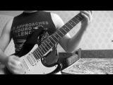 STEEL DRAGON - Stand up - Вот как надо играть эту песню!!!