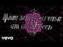 GAWVI God Speed ft Andy Mineo KB Lyric Video