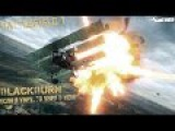Battlefield1 - Клайд Блэкберн | ЕСЛИ Я УМРУ, ТО УМРУ В НЕБЕ |