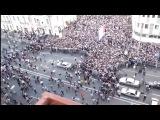 Потапенко как власть себя защитит1 сентября и Джабраилов