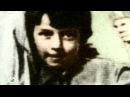 Жизнь научила дочь расстрелянного маршала ничему не удивляться