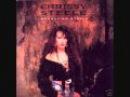 Chrissy Steele-Magnet To Steel (studio)