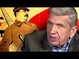 Юрий Жуков. Сталин: Шаг в право. Архивный Историк против либеральных мифов