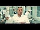 Шеф 2012 Фильм. Трейлер HD