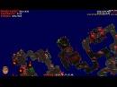 Doom with Alien Vendetta and Doom 21