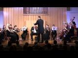 Моцарт - Маленькая ночная серенада КV525 (III часть)