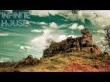 You Don't Know Me Jax Jones ft. RAYE Josh Musgrave Remix