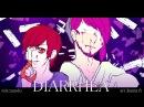 Xandu Kuma☆ DIARRHEA Duet cover