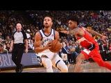 Washington Wizards vs GS Warriors - Full Game Highlights   October 27, 2017   NBA Season 2017-18