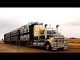 Modern Talking - Lucky Guy. Road train magic win system remix