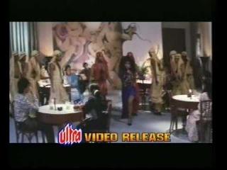 Pehla Nasha | Hindi Movie 1993 | Part 09