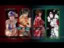 PRo-KPOT vs KING__spb - Финал (Final) - MaTeQuS Tekken Tag2 Tournament №3