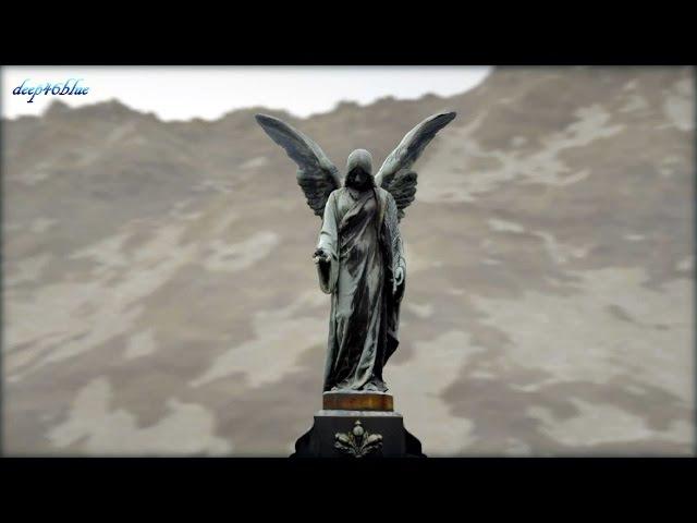 W.A.S.P. - Heaven's Hung In Black (HQ Sound, HD, Lyrics)