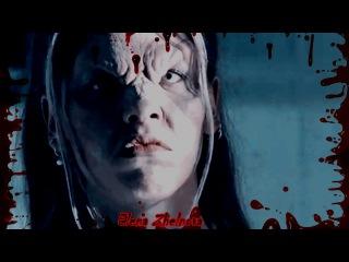 ☠►Buffy The Vampire Slayer 1 Season ☠♥❀ Buffy Sammers ღ❀♥ Баффи Саммерс ►Баффи Истребительница ...