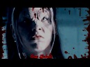☠►Buffy The Vampire Slayer 1 Season ☠♥❀ Buffy Sammers ღ❀♥ Баффи Саммерс ►Баффи Истребительница