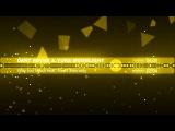 TRANCE Dart Rayne &amp Yura Moonlight - Way too much feat. Neev Kennedy (Original Mix)