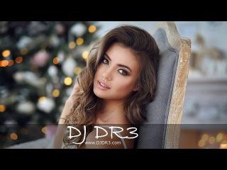 ★ New! DJ DR3 Romanian House Music Mix ★ Dance Club 2018 January Trumpets Muzica Romaneasca Top