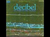 Decibel (M