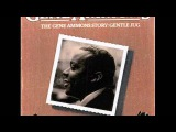 Gene Ammons - Gentle Jug- FULL ALBUM