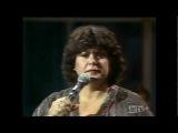 Ginette Reno ''Je ne suis qu'une chanson'' TV, 1980