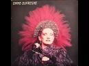 Diane Dufresne Dioxine De Carbone Et Son Rayon Rose Face 1