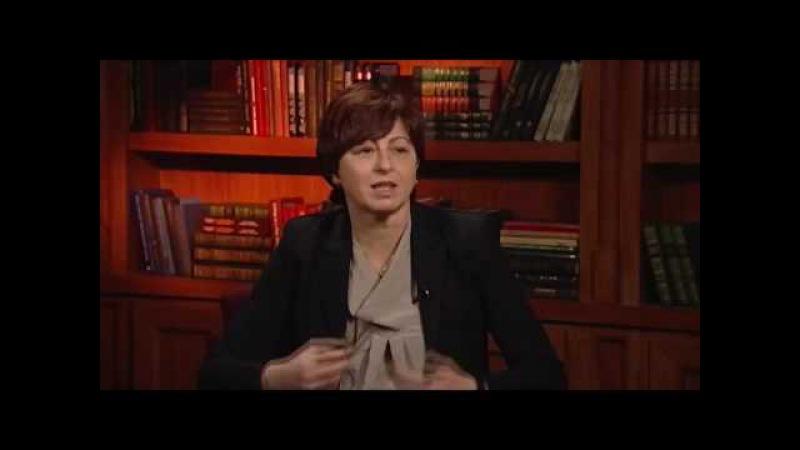 Юлия Мучник: Нас обвиняли в том, что мы хотим устроить Майдан в Сибири