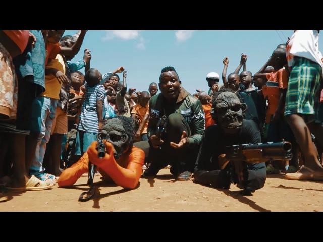 LAYITA LIGHTER Ndeete New Ugandan Music Comedy 2017 HD saM yigA UGXTRA