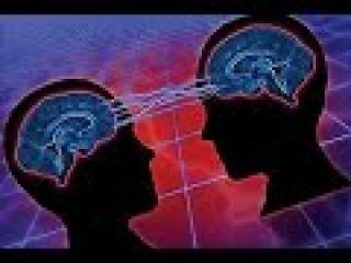 Управление человеком силой мысли. Секреты гипноза. Теория невероятности.