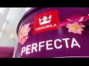 Tikkurila Perfecta - новинка сезона 2017!