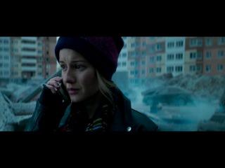 Мой любимый момент из фильма