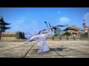 (45) [Cửu Âm Chân Kinh] Võ học Minh Giáo - YouTube