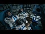 Видео к фильму «Салют-7» (2017): Трейлер №2