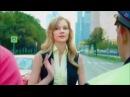 Внешность обманчива - ДТП с участием блондинки
