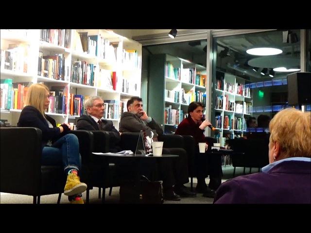 Дебаты вокруг «Черных тетрадей» Хайдеггера