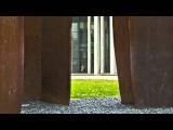 Domenico Cimarosa-Requiem in G minor