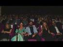 Yeni Gelin Gizem Karaca Ay Lav Yu Tu Filminin Gala Gecesinde