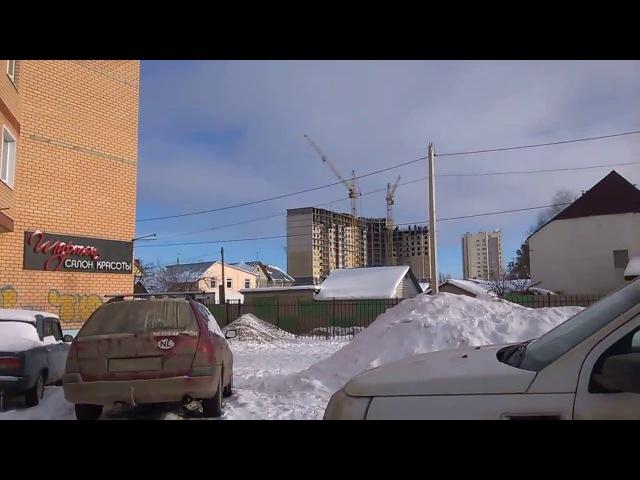 Купить 1-ком квартиру, пр-д Шишкина 1А, Липецк