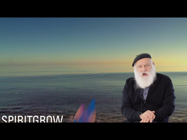 Yom Kippur ( Shabbat - Sat. 30th September – 10th Tishrei) Laibl's Weekly Parsha Video