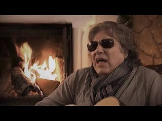 Jose Feliciano feat. FaWijo - Feliz Navidad (Official Video 2016)