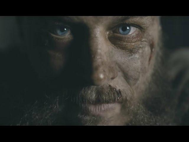 Vikings - Ragnar Lothbrok Best Moments Of All Seasons (The Ultimate Ragnar Tribute)
