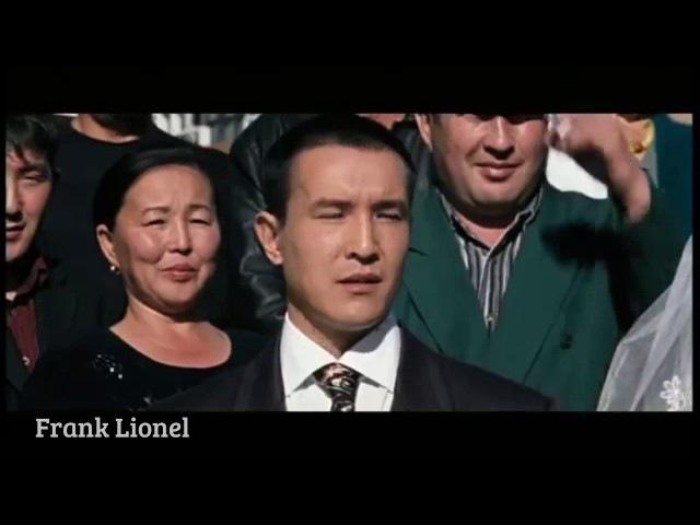 Baller - Есімде жоқ (Фильм Рэкетир)