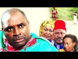 Palace Secret (Kenneth Okonkwo And Mike Ezuruonye) - RECENT NIGERIAN MOVIES 2016 LATEST FULL MOVIES