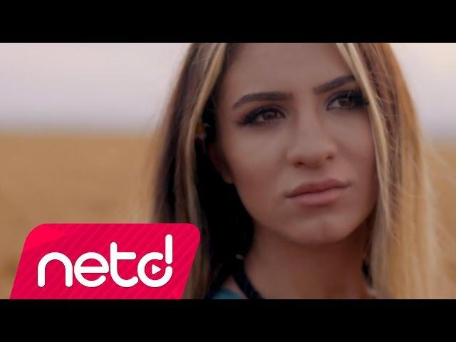 Feride Hilal Akın feat. Enbe Orkestrası - Bilir mi