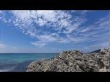 Ибица забирает людей, это точно)Красота!!!!Ibiza takes people, that's for sure) Beauty !!!!#деньсвятоговалентина #деньсвятоговалентина2016 #деньвсехвлюбленных #деньвсехвлюблённых #ятебялюблю #любовьнавеки #любовь #любов