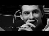 Bassweight A Dubstep Documentary - 2010